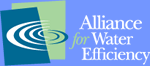 Alliance for Water Efficency