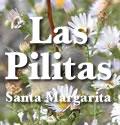Las Pilitas Nursery