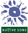 Native Sons Nursery